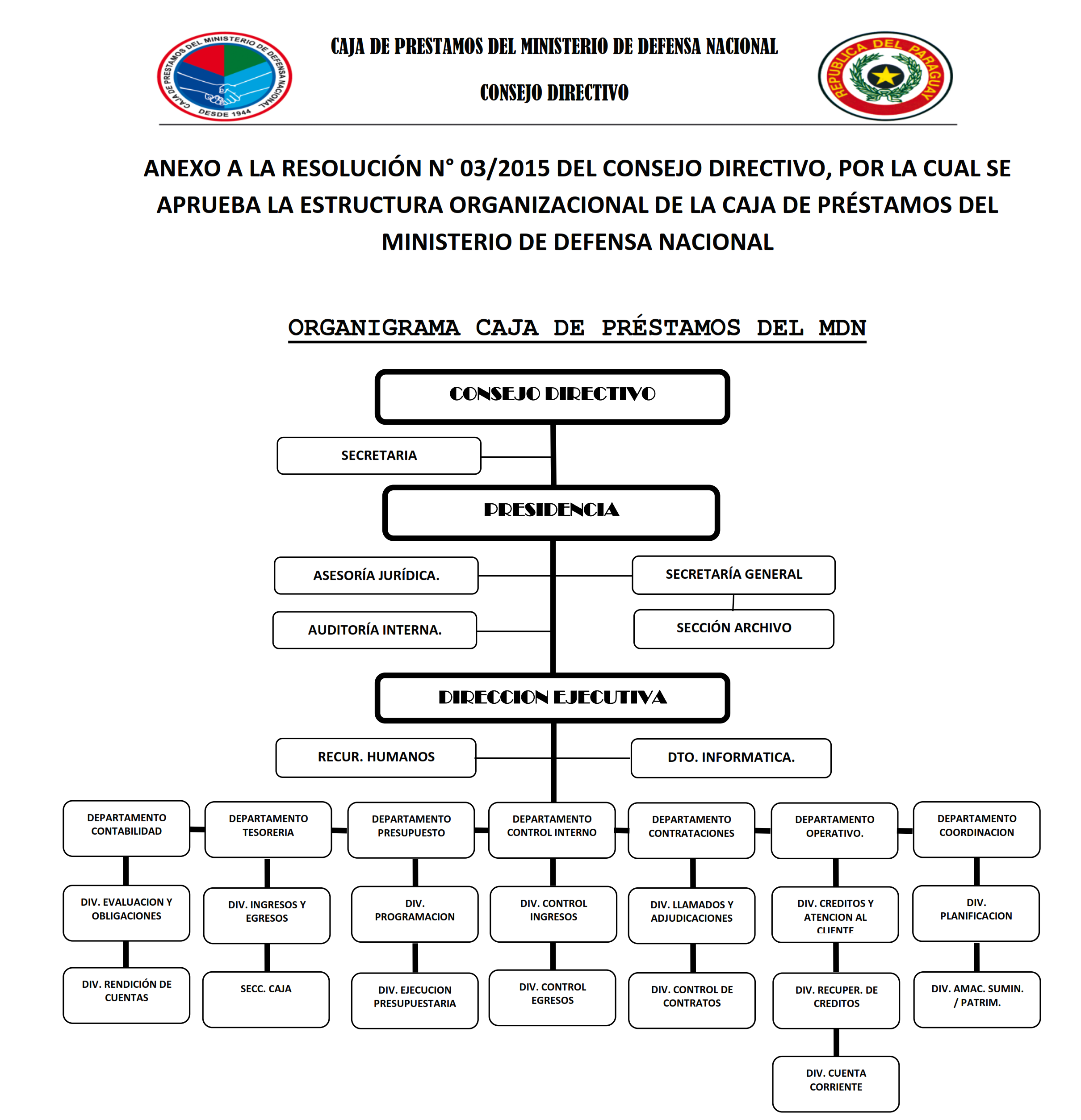 7_-_Mision_Vision_Valores3_001.png